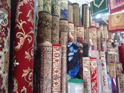 Karpet Talang Bandung cuci karpet bandung cuci karpet bandung layanan spesialis cuci karpet cepat di bandung
