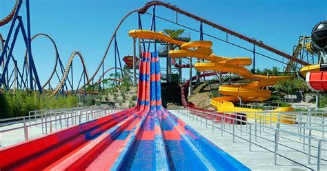 entradas parque warner atrapalo entradas para parque warner beach san mart 237 n de la vega