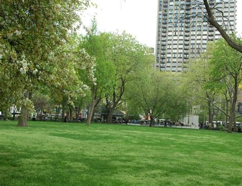 parks nyc square park nyc parks