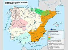 Iberos - Wikipedia, la enciclopedia libre Lenguas En Catalunya