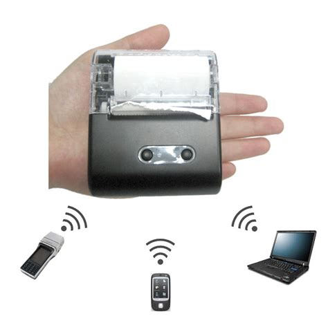 Printer Mini Portable china portable printer china mini printer portable printer