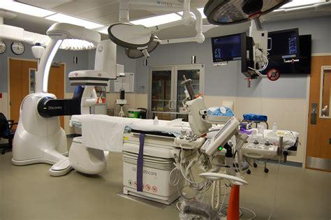 operating room issues operating room issues 28 images ch08 erlanger adds hybrid operating room system for less