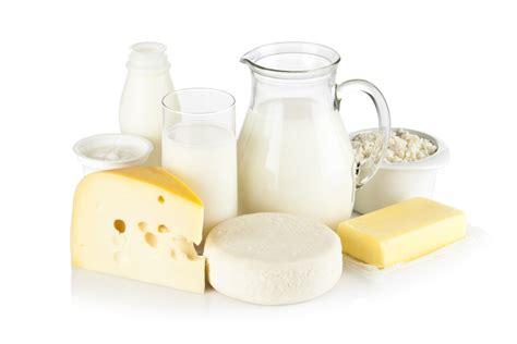 alimenti per aumentare il progesterone 10 alimenti utili per aumentare le dimensioni