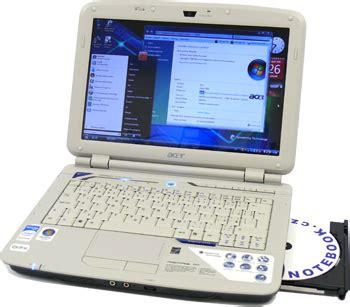 Ram Laptop Acer Aspire 2920 acer aspire 2920 mal 253 ale rychl 253 recenze notebook cz