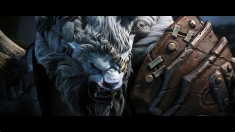leauge of legends heros rengar