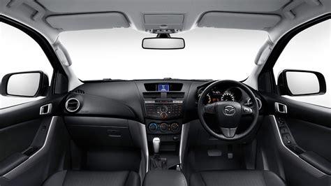 Injector Ford Ranger Mazda Bt 50 Pro 2 2 Vdo Features New Mazda Bt 50 Pro Cab Mazda Sales