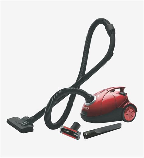 vaccum cleaners buy panasonic canister vacuum cleaner mc cl431a145