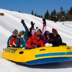 canada winter family fun things to do 171 red leaf canada canada s experts in student programs
