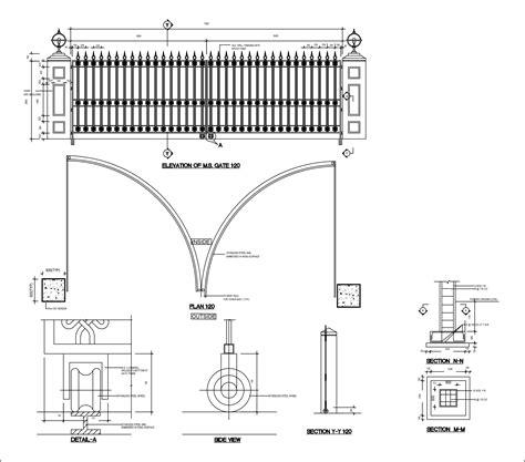 home designer interiors mac 100 home designer interiors 100 chief