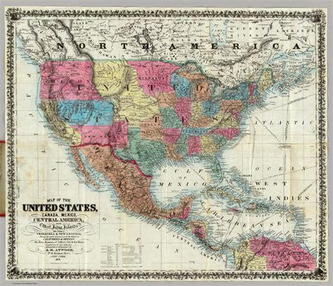 imagenes historicas maps mapas historicos de mexico