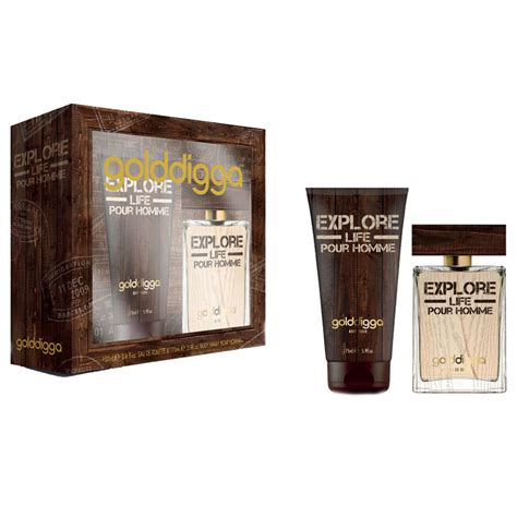 groundhog day kongregate boots mens fragrance gift sets 28 images giorgio
