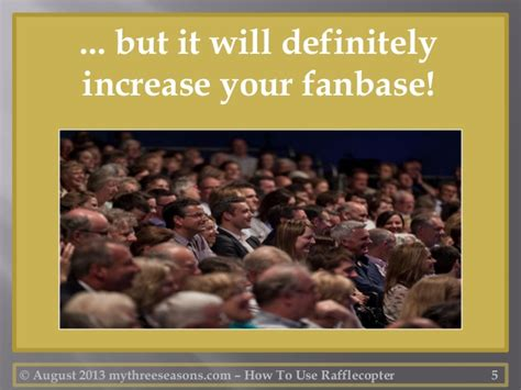 How To Run Giveaways On Facebook - how to run giveaways on facebook using rafflecopter