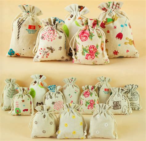 online buy wholesale shabby chic gifts from china shabby