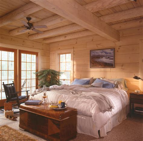 country home bedrooms master bedroom ideas modern country bedroom ideas pictures