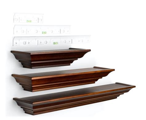where to buy heavy duty free floating shelves pelican