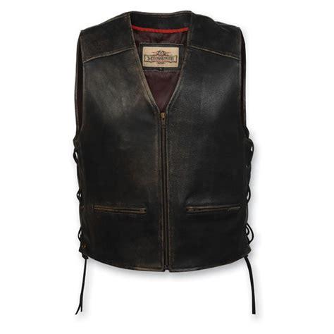 s milwaukee 174 vintage vest 190839 vests