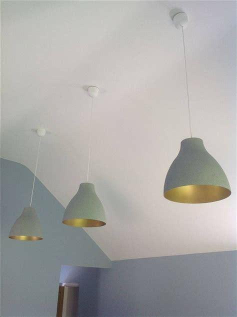 Ikea Ceiling Lighting 15 Ideas Of Ikea Ceiling Lights Fittings