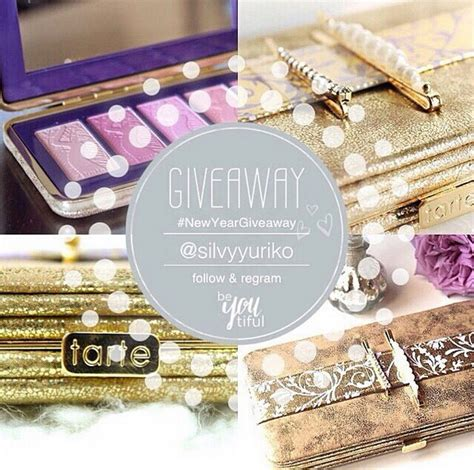 Free Giveaway Ideas - 5 instagram giveaway tips