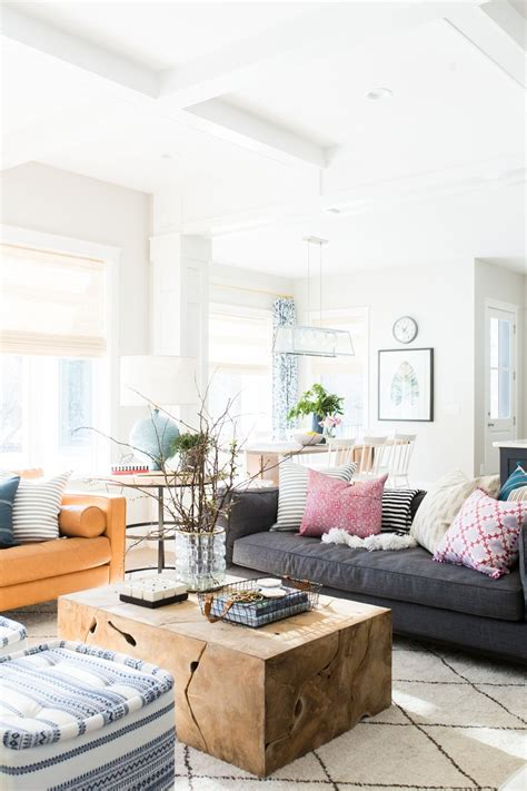 expensive home decor how to do expensive home decor on a budget of t o
