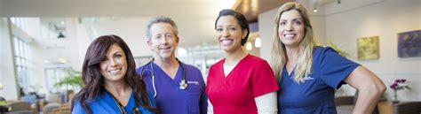 evening and weekend nursing programs nursing careers at renown health join us on the pathway