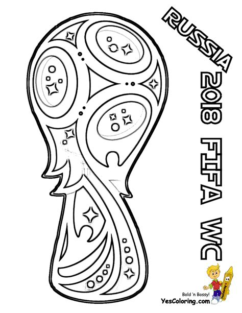 coloring pages fifa world cup coloring pages blog at yescoloring
