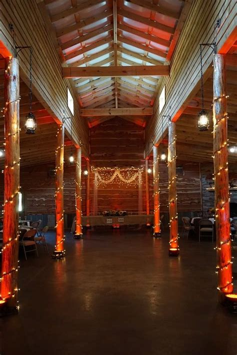 barn wedding venue east 17 best images about rustic barn wedding venue east