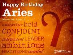 aries  pinterest aries aries zodiac  aries facts