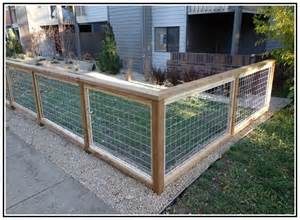 wire mesh panels home depot images fences to build