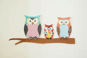 Cute Owl Pictures To Print » Home Design 2017