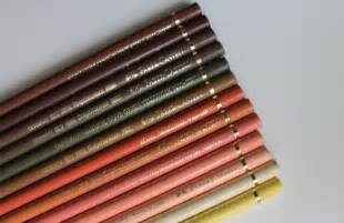 colored pencil skin tones creating skin tones with colored pencils