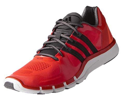adidas adipure 360 2 adidas superstar chaussure