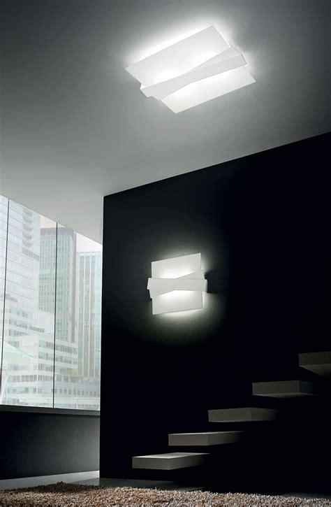 illuminazione casa consigli illuminazione casa consigli idee di design nella vostra casa