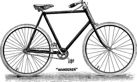 Tas Sepeda Pancal en bicicleta
