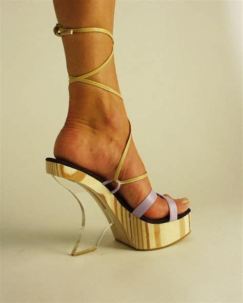 high heels shop orlando high heels shop frankfurt