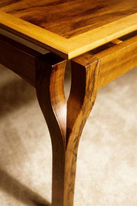 woodworking furniture details fine woodworking details