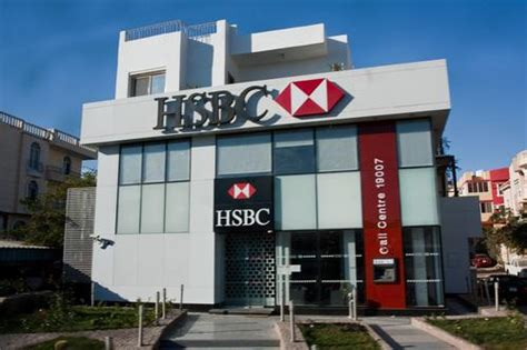 hsbc bank image hsbc bank hurghada