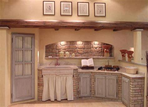 camini in cucina awesome camini in cucina ideas home ideas tyger us