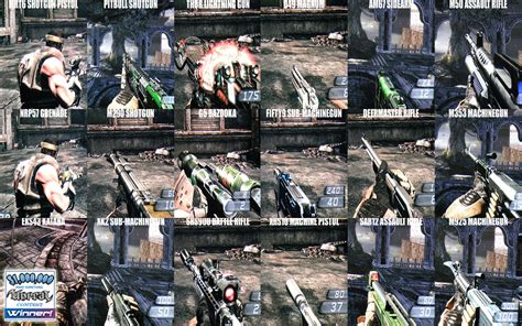how to download unreal tournament 2004 full version pc ut2004 game type mods full version free software download