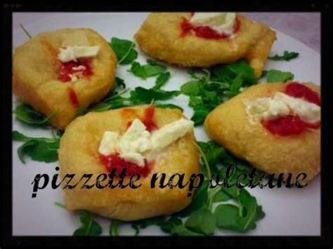 ricette di cucina napoletana ricerca ricette con cucina napoletana giallozafferano it