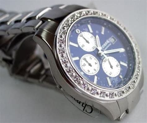 F Ssil Speedy Other Watches Fossil Speedway Chronograph 100m Wr