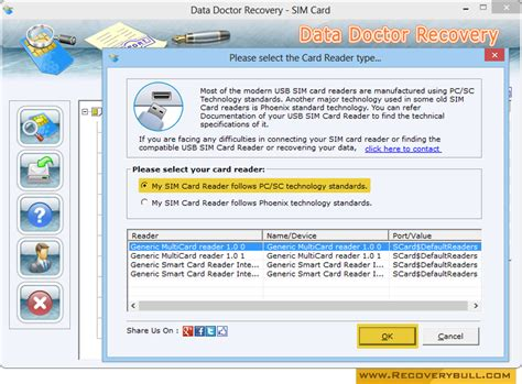 best memory card recovery software card data recovery software