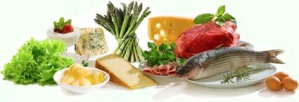 low carb foods guide diet doctor