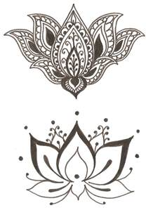 Symbolism Of The Lotus Lotus Flower Ancient Symbols Meanings Of Symbols From