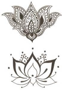 lotus flower symbol of spirituality beauty femininity