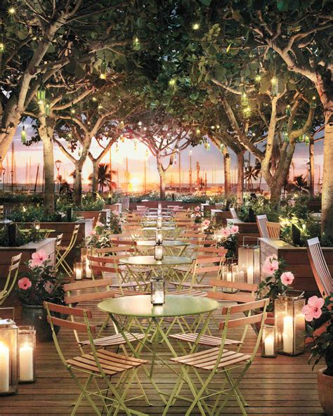 best honeymoon destinations best honeymoon destinations for food martha