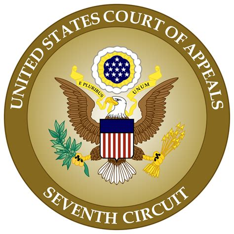 Illinois Federal Court Search United States Court Of Appeals For The Seventh Circuit