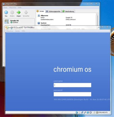 chrome os iso chrome os download iso related keywords keywordfree com