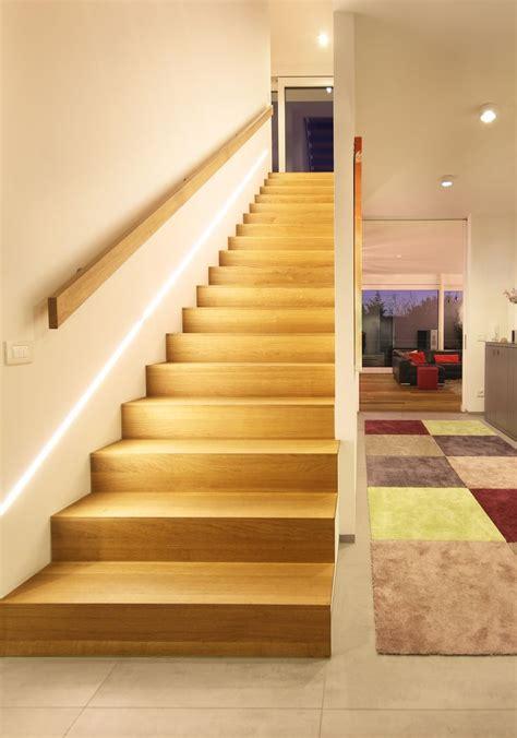 treppe handlauf innen 105 besten treppen bilder auf treppen treppe