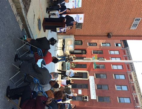 baltimore city housing maryland department of housing and community development announces fy2017 community