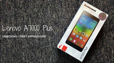 Hp Lenovo A7000 Vs Asus Zenfone 5 perbandingan bagus mana hp asus zenfone selfie vs lenovo a7000 plus segi harga kamera dan